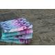 Chusta tkana do noszenia dzieci Tula  SURF LANZAROTE