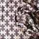 DAIESU Jigsaw Coffee ring sling