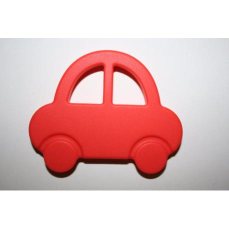 ZelBa CAR Teether