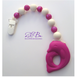 ZelBa DOLPHIN Clips