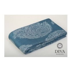 DIVA Essenza Eclipse Linen Blend