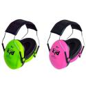 3M™ Peltor™ Kids Earmuffs