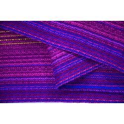 PellicanoBaby Mauris chusta tkana 100% bawełna