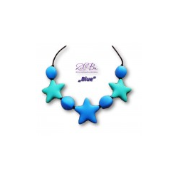 ZelBa Starlace