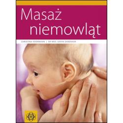 """Książka Jesper Juul """"Przestrzeń dla rodziny"""""""