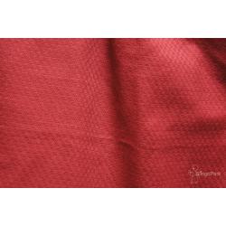 Bebina  Rot chusta tkana do noszenia dzieci