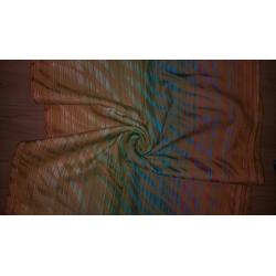 PellicanoBaby Mauris woven wrap 100% cotton