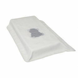 CAMBRASS BLANKET Osito