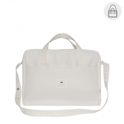 Cambrass - MATERNITY BAG Basic Beige