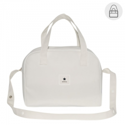 Cambrass - MATERNITY BAG PROME Basic Beige