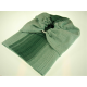 Coccolare ring sling Maline Mint