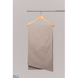 Pure Baby Love Carry ring sling Taupe