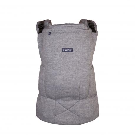 nosidełko regulowane – Zaffiro Smart