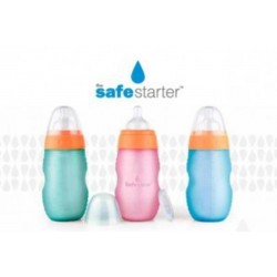 Kid Basix Safe Starter 265 ml