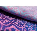 SensiMo Azulejo Orient Flower