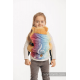 Lenny Lamb Doll Carrier  Colors of Life