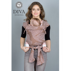 DIVA Essenza Lago Cotton