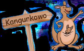 Kangurkowo.pl